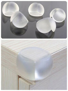 8pcs-Baby-Kid-Table-Desk-Shelf-Ball-Corner-Edge-Cushions-Protector-Guard-Safety