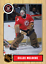 RETRO-1960s-1970s-1980s-1990s-NHL-Custom-Made-Hockey-Cards-U-Pick-THICK-Set-1 thumbnail 30