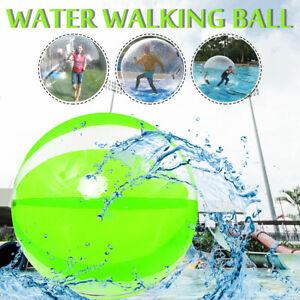 Walk-Water-Walking-Zorb-Inflatable-Ball-Roll-Ball-Dance-Ball-Tizip-Zipper-1-5M