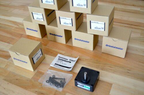 NEW Vexta Oriental Motor 3GN18SA Gearhead Gear Box 18:1 Ratio NIB CNC Servo DIY