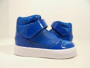 scarpe adidas 12 mesi