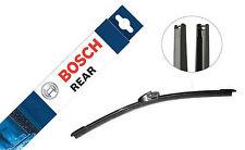 BOSCH AEROTWIN A281H 280mm WISCHBLATT HINTEN BMW Serie 3 F31 / Mini Paceman R61