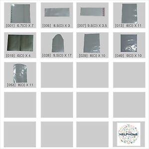 Travailleur 6.0 Cm ~ 10.9 Cm Film Rétractable Chaîne Multi-taille Sacs Heat Seal Cadeau, Cap, Marché-afficher Le Titre D'origine