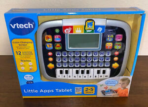 Educational Toys Age 2 3 4 5 Year Old Interactive Kids ...