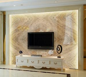3D Diamond Pattern Design 66 Paper Wall Print Wall Decal Wall Deco Indoor Murals