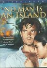 No Man Is an Island 0025192501524 With Jeffrey Hunter DVD Region 1