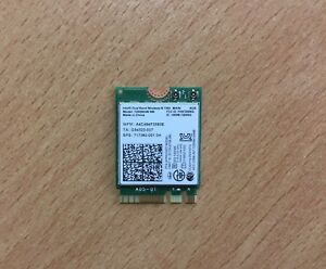 Intel-Dual-Band-Wireless-N-7260-7260NGW-NB-PCI-Express-5-15-5-35-GHz-WLAN