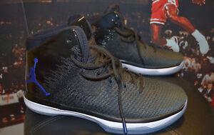 e0045b1b5de13c Nike Air Jordan XXXI