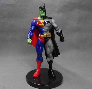 DC-Direct-Batman-Arkham-Origins-batman-superman-composite-Action-Figure-6-034