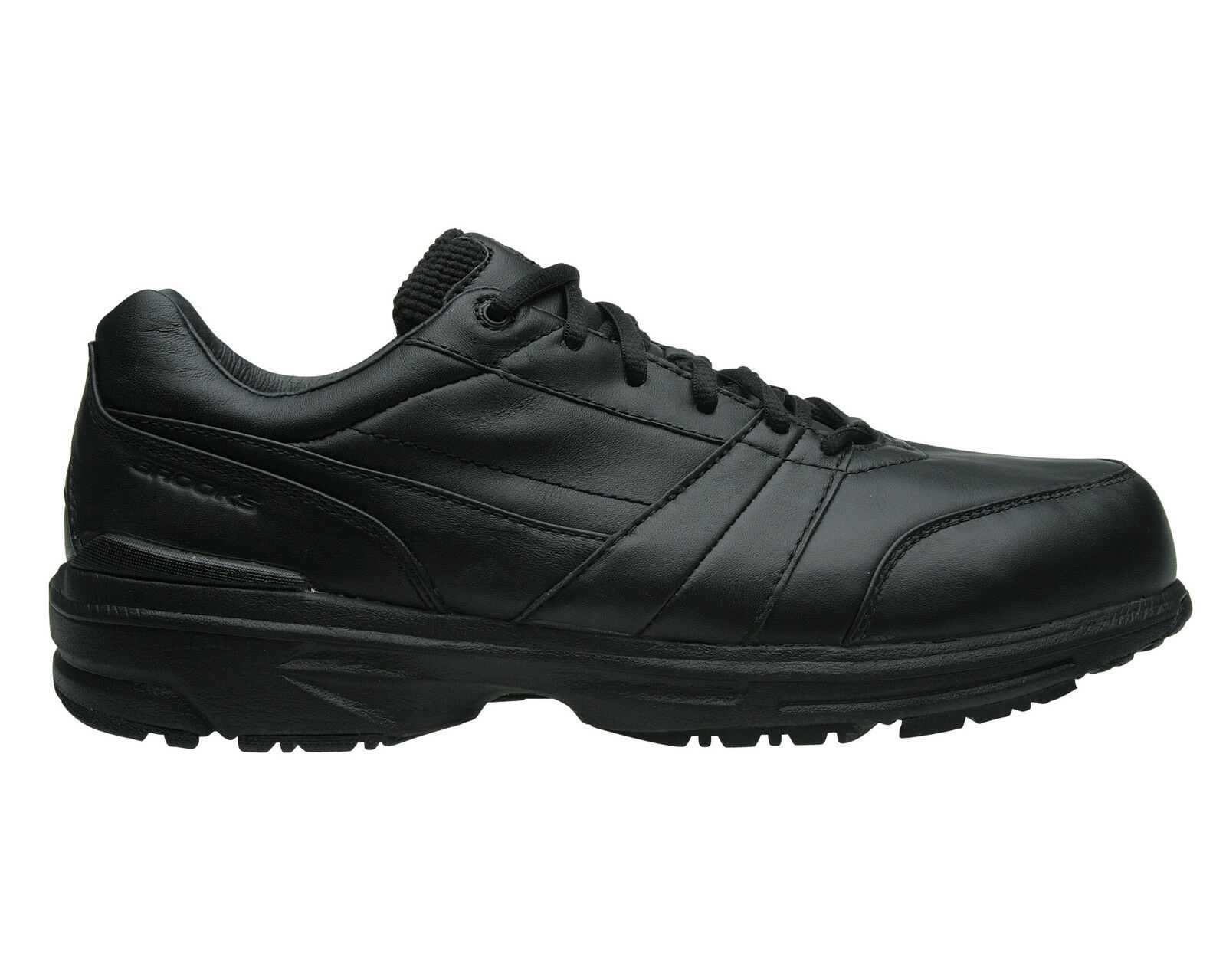 Brooks Synergy 2 Donna Walker (B) (001) + Free Delivery