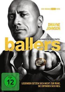 Ballers-Staffel-1-DVD-NEU