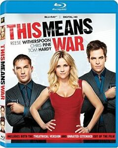This-Means-War-Blu-ray-BRAND-NEW-SEALED
