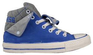 4c9b1ad456b6f3 Image is loading CONVERSE-MENS-TRAINERS-CT-PC-PEEL-BACK-MID-