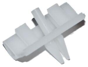 MINI R50 R52 R53 corpo MODANATURA fascia fascetta clip 07131490537