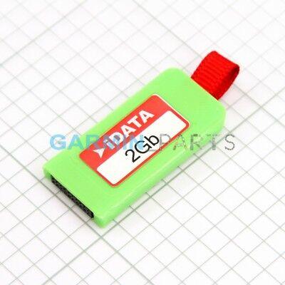 NEW Extended 3400mAh Battery for Garmin GPSMAP 276c 296 376c 378 396 478 495 496