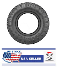 Goodyear Wrangler Duratrac Traction Radial Tire 28575r16 126p A2