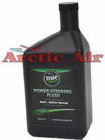 Power Steering Fluid 32oz: Tb332