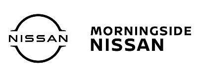 Morningside Nissan