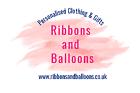 ribbonsandballoons