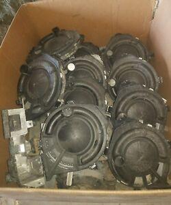 Case Ih 1200 Planter Vacuum Meter Free Shipping Ebay