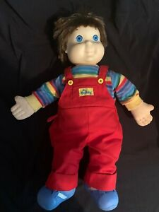 My Buddy And My Sister Doll Lot Vintage Ebay
