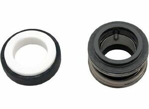 Us Seal Ps 200 Replacement Pool Pump Shaft Seal Ps200 Ebay
