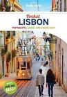 Lonely Planet Lisbon Pocket von Kerry Christiani (2015, Taschenbuch)