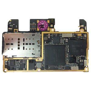 Placa Base Huawei Ascend P9 EVA-L09 32 GB Single Sim Libre Usado