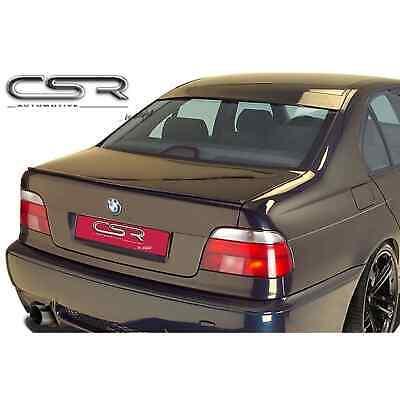 AILERON SAUT DE VENT CSR POUR  BMW SERIE 5 E34 BERLINE DE 12//1987 A 09//1995