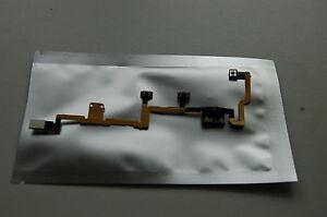Tout-nouveau-ipad-2-power-on-off-bouton-de-volume-flex-cable-ruban