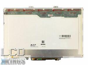 Dell-XPS-M1710-Wuxga-17-034-Ordinateur-Portable-Ecran-Affichage
