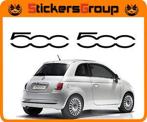 ADESIVI-LOGO-500-PER-MINIGONNA-NUOVA-FIAT-500-TUNING-NEW