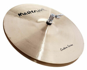 uvre-Cymbales-traditionnel-Custom-Series-13-pouces-Custom-Hi-Hat
