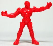 Hasbro Marvel Handful of Heroes Wave 2 - Iron Man B Solid Pink