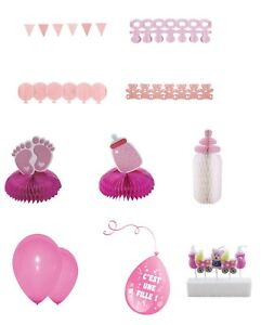 Babyshower-baby-shower-decorations-table-fille-rose-Bapteme-fete-celebration-new