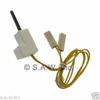 Pp200sc, Replacement For Pp200, Ha1000 Hot Surface Ignitor Kit, Desa Heater