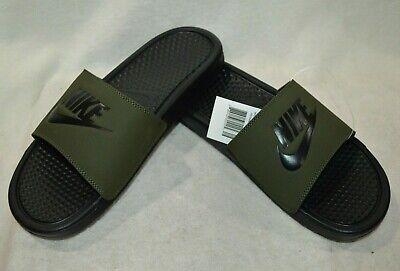 de repuesto Consejo Manifestación  olive green nike slides Shop Clothing & Shoes Online