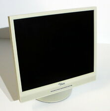 "01-00-03874 Fujitsu P19-2 48,3cm 19"" LCD TFT Display Monitor Bildschirm"