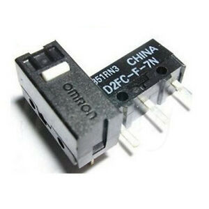 5PCS-Micro-Switch-Microswitch-for-OMRON-D2FC-F-7N-Mouse-D2F-J-Microswitch