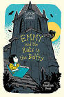 Emmy and the Rats in the Belfry by Lynne Jonell (Hardback, 2011)