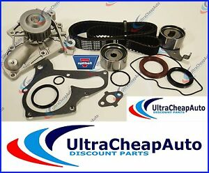 FOR-TOYOTA-CAMRY-CELICA-RAV-4-ETC-KIT013-WP3047-TIMING-BELT-KIT-WATER-PUMP