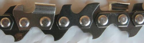 Sägeketten für SOLO 662//665//667//670//675//680//681//690//694 OREGON-Schwert 45//50cm