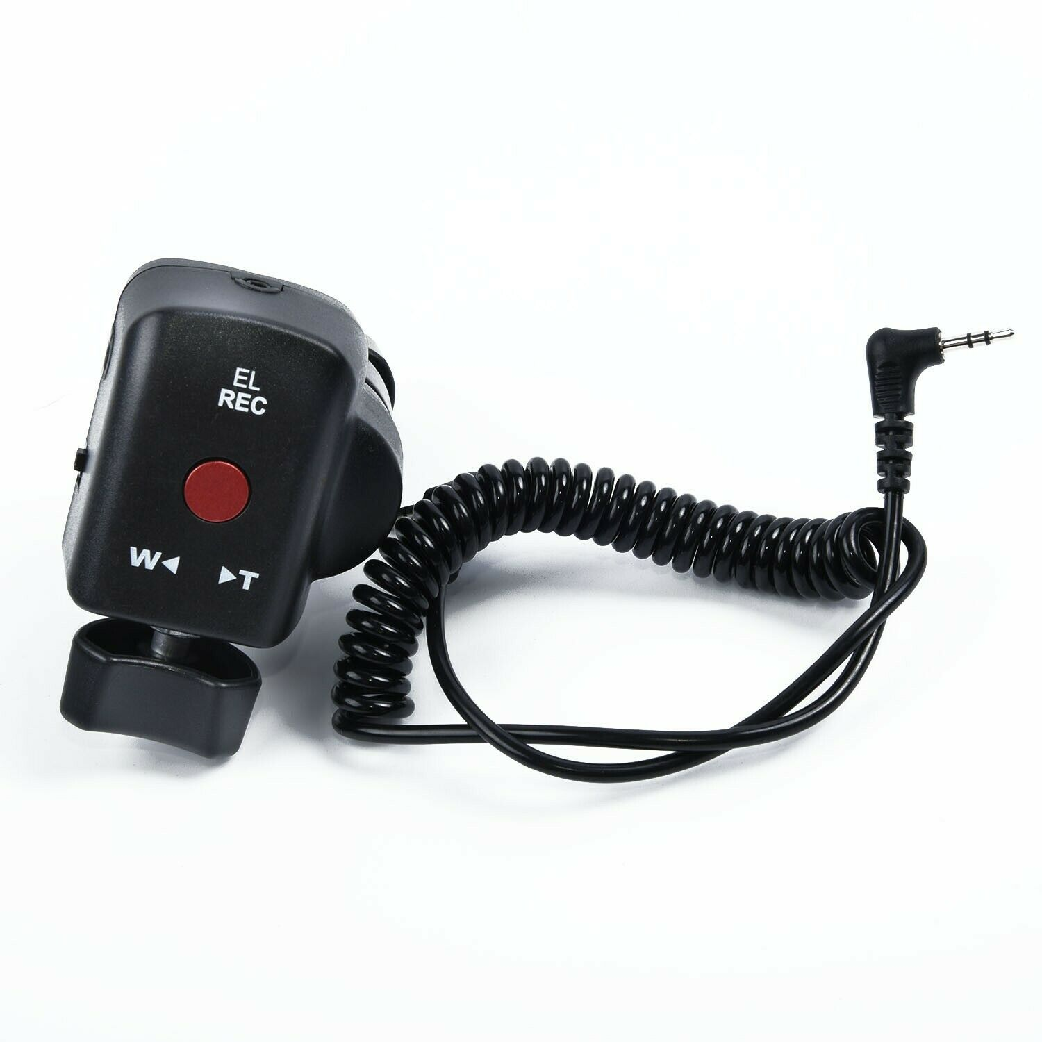 1 Pcs Remote Controller For Canon G40 G21 G25 For Sony Camcorder Zoom