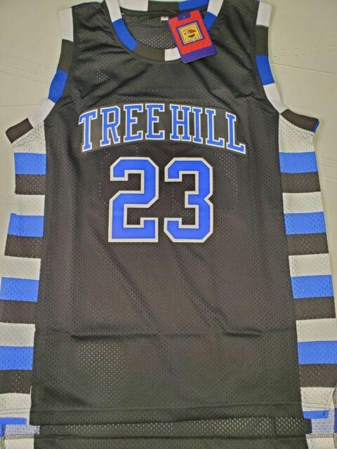 Mens adidas NBA San Antonio Spurs Swingman Jersey 4 Green Size S ...