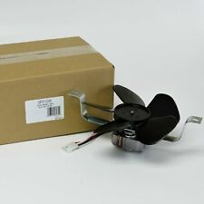 97012248 Genuine Broan Nutone Hood Fan And Motor Assembly
