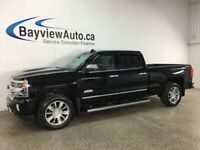 Silverado Running Board Kijiji In Ontario Buy Sell Save