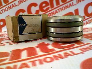 SKF 54206X   54206X (NEW NO BOX)