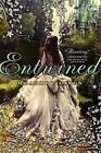 Entwined by Heather Dixon (Paperback / softback)