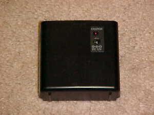 bp2500 battery pack uniden bc2500xlt bc3000xlt scanner ebay rh ebay com