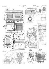 Kaninchen Haltung, Stall, Freigehege, Füttern 289 Seite
